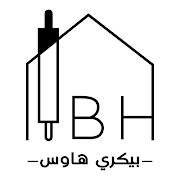 Bakery House - بيكري هاوس