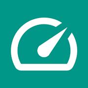 Speedometer and Speed Tracker App -Topsed
