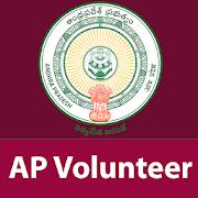AP Volunteer