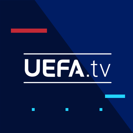 Baixar UEFA.tv Always Football. Always On. para Android