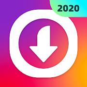 Video downloader for Instagram, story saver -Vidma