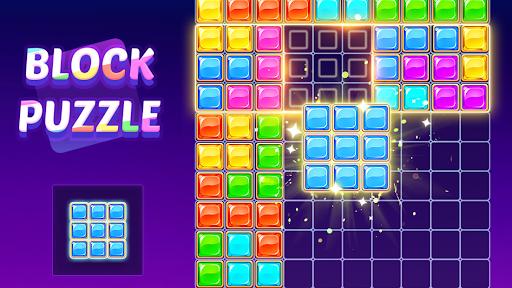 Block Puzzle 2.1.9 screenshots 12