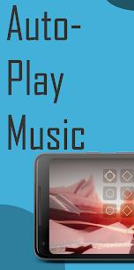 Sky Music Studio: Auto v2.3.3 [Pro] 1