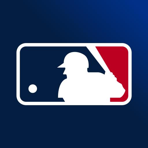 Baixar MLB para Android