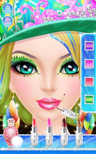 Make-Up Me: Superstar  Screenshots 7