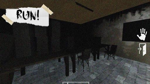 Siren Head 1.0.9 Screenshots 4