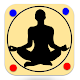 yoga for beginners Download for PC Windows 10/8/7