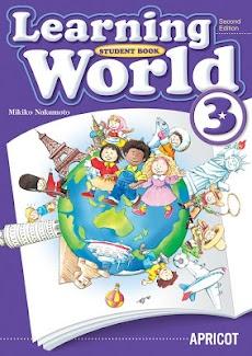 Learning World 3のおすすめ画像3