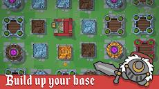 Lordz.io - Real Time Strategy Multiplayer IO Gameのおすすめ画像3