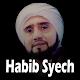 Sholawat Habib Syech Terbaru Offline para PC Windows