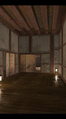 脱出ゲーム からくり刑務所からの脱出のおすすめ画像3