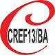 CREF13BA per PC Windows