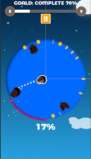 abi vs alex velea screenshot 2