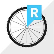 Bike Rijeka