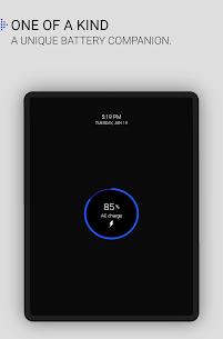 True Amps Mod Apk: Battery Companion (Premium Unlocked) 6
