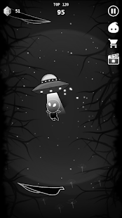 Noirmony 0.833 Screenshots 15
