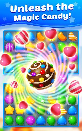 Candy Fever 10.0.5038 Screenshots 7