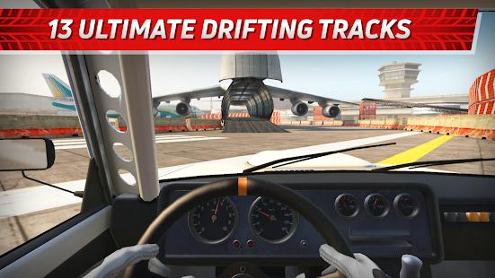 CarX Drift Racing 1.16.2 Screenshots 8