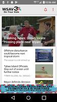 WSAV News - Savanah, GA