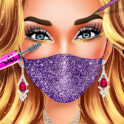 Fashion Games - Dress up Games