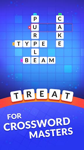word mania – a word game in english screenshot 2