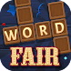 Word Fair - Androidアプリ