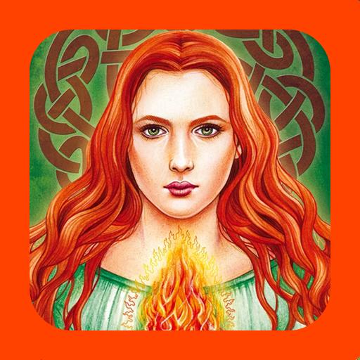 Epic Celtic music ☘️of Ireland, Scotland and Wales