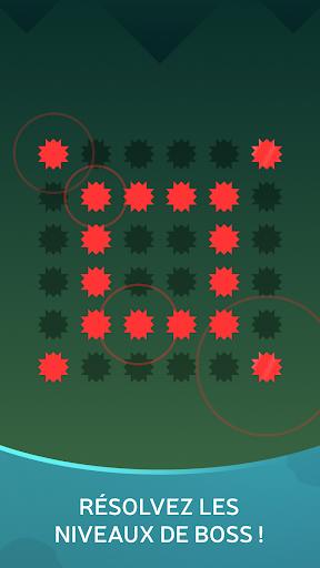 Code Triche Harmony: Puzzles de Musiques Relaxantes (Astuce) APK MOD screenshots 4