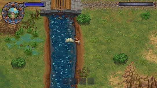 Baixar Graveyard Keeper Mod Apk 1.129 – {Versão atualizada} 4