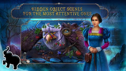 Royal Detective: The Princess Returns 1.0.1 screenshots 3
