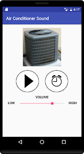 Air Conditioner Sound On Pc | How To Download (Windows 7, 8, 10 And Mac) 3