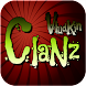 VludKin ClaNz - Androidアプリ