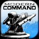 Modern Command - Androidアプリ