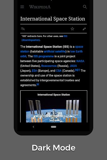 Hermit u2022 Lite Apps Browser 16.5.1 Screenshots 4