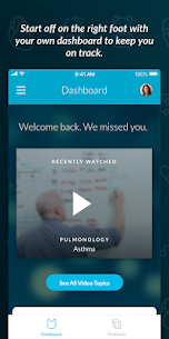 OnlineMedEd  Apps on For Pc (Free Download On Windows7/8/8.1/10 And Mac) 2
