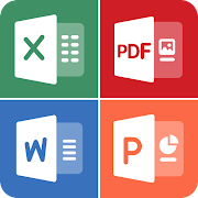 Documents: Word Doc - Word Document Free