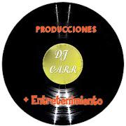 ProduccionesDJcarr