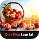 Diet Plan: lose weight in 2 Weeks APK