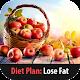 Diet Plan: lose weight in 2 Weeks APK