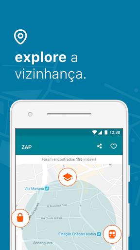 ZAP Imu00f3veis android2mod screenshots 4