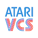VCS Companion - Androidアプリ