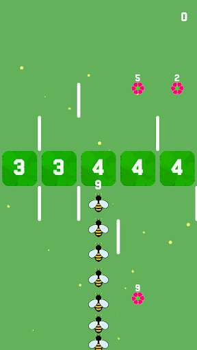 bumblebee screenshot 2
