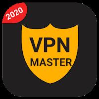 VPN Master Unlimited Free VPN Proxy with Fast VPN