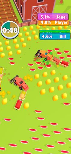 Shred IO  screenshots 2