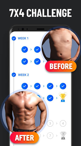 images Home Workout 4