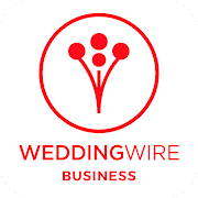 Weddingwire In For Business App Store Data Revenue Download Estimates On Play Store