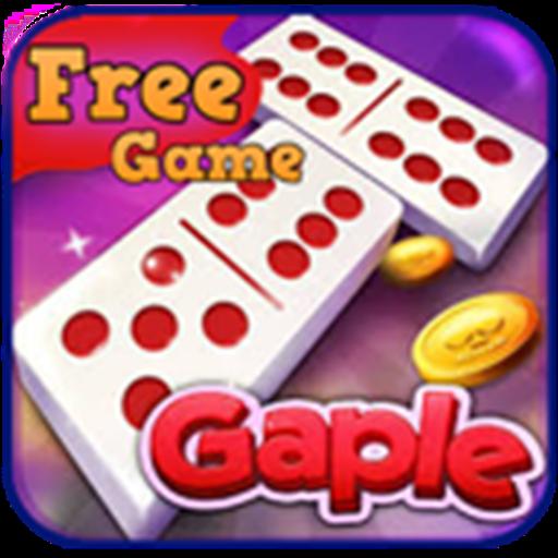 Gaple Domino Offline Apps On Google Play