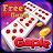 Gaple Domino