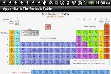 英語で科学を学ぶのおすすめ画像5
