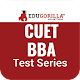 CUET BBA Mock Tests for Best Results APK